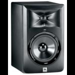 Best Studio Monitors Under $300 - JBL LSR305 studio monitors