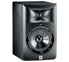 Best Studio Monitors Under $300 - JBL LSR305
