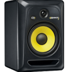 The Best Studio Monitors Under $500 -KRK Rokit 8