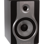 The Best Studio Monitors Under $500 -M-Audio BX8