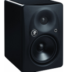The Best Studio Monitors Under $1,000 - Mackie HR624 Mk 2