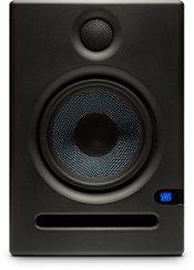 Best Studio Monitors Under $300 - PreSonus Eris E5