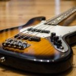 The 5 Best Microphones For Recording Electric Bass