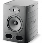 The Best Studio Monitors Under $1,000 - Focal Alpha 65