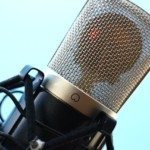 The Best Condenser Microphones For Home Studio Recording (Under $1,000)
