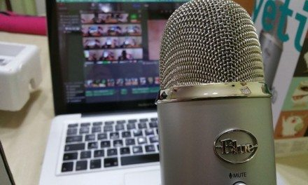 The 7 Best Computer Microphones For Podcasting And Home Recording