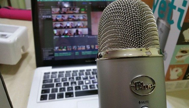 The 7 Best Computer/ USB Microphones For Podcasting And Home Recording