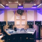 Studio Monitors Buyers Guide: How To Choose The Best Studio Monitors