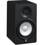 The Best Studio Monitors Under $1,000 - Yamaha HS8
