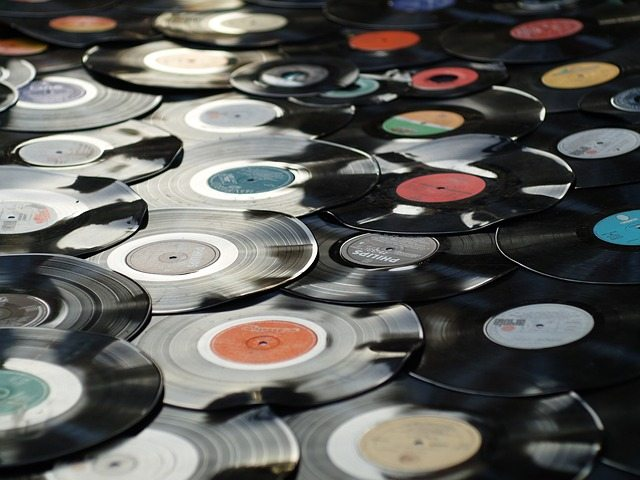 Licensing Your Music 101 - Mechanical Licenses