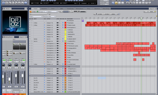 DAW Buyers Guide | How To Choose DAW Music Production & Recording Software