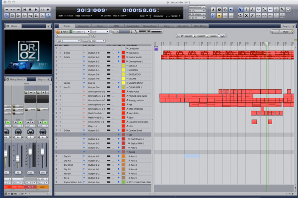 DAW Buyers Guide | How To Choose DAW Music Production & Recording
