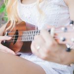Best Ukuleles For Beginners (Under $100)
