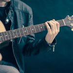 7 Best Acoustic Guitars For Beginners (Under $200)