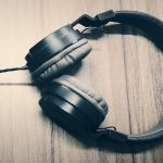 5 Best Headphones Under $100