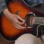 7 Best Mid-Priced Acoustic Guitars (From $200 to $500) – 2019 Update