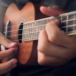 Ukulele Playing Tips: How to Develop Good Rhythm and Timing