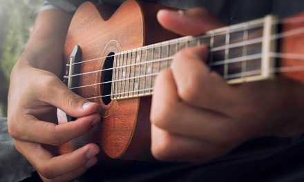 Ukulele Tips For Beginners: How To Improve Your Strumming