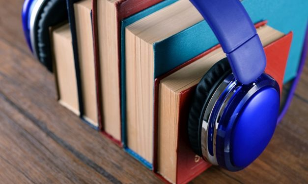 7 Best Music Production Books – Must-Reads for 2020