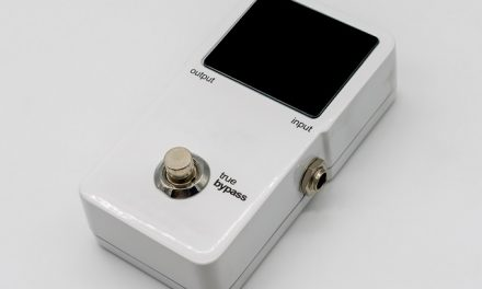 Best Bass Chorus Pedals Reviews– Our Picks For 2021
